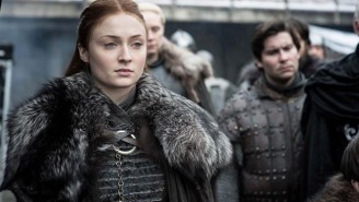 Jessica Chastain And Ava DuVernay Critiqued 'Game Of Thrones' For Its Treatment Of Women