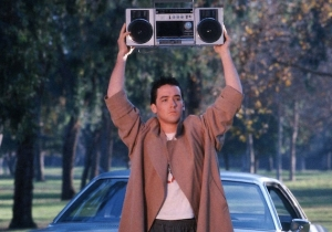 'Say Anything' Celebrates Its 30th Anniversary At The Tribeca Film Festival