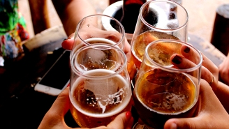 These Are The Best Sour Beers, According To Brewers