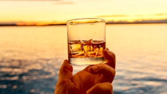 Bartenders Tell Us The Best Whiskeys To Sip By A Summer Campfire