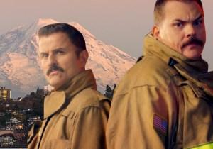 The Comedians Behind 'Tacoma FD' Guide Us Through Tacoma, Washington