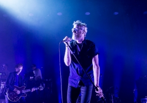 The National's Best Songs, Ranked