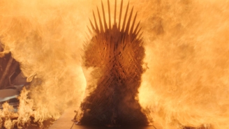 'Game Of Thrones' Series Finale Discussion: Eight Questions About 'The Iron Throne,' Answered