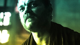 Embrace Chaos And Start Rooting For Euron Greyjoy To Take The Iron Throne