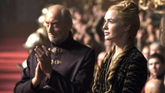 A 'Game Of Thrones' Star Admits That He Was 'Confused' By The Ending