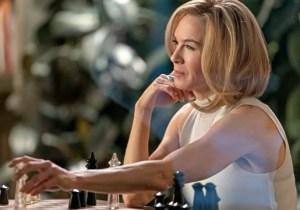 Netflix's 'What/If' Trailer Clarifies Renee Zellweger's Indecent Proposal With A Flying Arrow