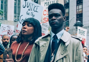 Ava DuVernay's 'When They See Us' For Netflix Is A Necessary Retelling Of The Central Park Five Case