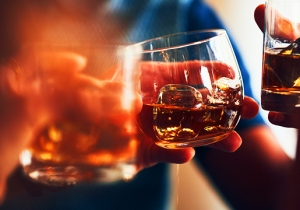 The Best Truly Independent Whiskeys Made In The United States