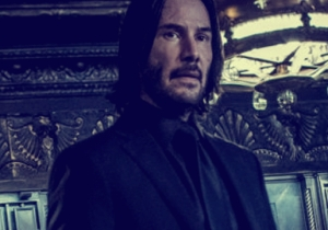 'John Wick: Chapter 3 – Parabellum' Is An Absolute Blast And The Best Film Of The 'John Wick' Franchise So Far