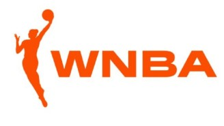 The WNBA Hired Former Deloitte CEO Cathy EngeIbert As Its First-Ever Commissioner