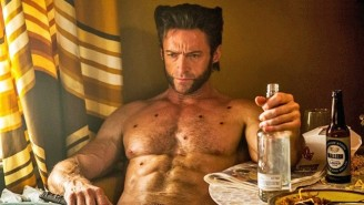 An 'Avengers: Endgame' Director Reveals How Wolverine Would Have Fit Into The Movie