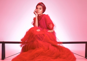 Yuna's Song 'Castaway' Featuring Tyler The Creator Is An Upbeat Start To A Confidence-Boosting Album