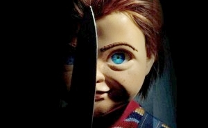 Mark Hamill Lets His Joker Slip Out In A 'Child's Play' Clip That's Heavy On The Chucky
