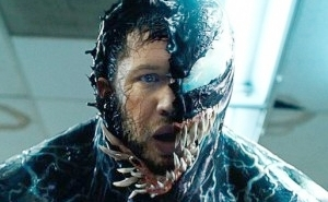 Marvel's Kevin Feige Admits That A 'Spider-Man' And 'Venom' Crossover Movie 'Seems Likely'