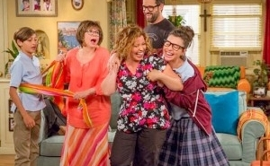 'One Day At A Time' Has Been Saved By A Non-Streaming Network After Netflix's Cancellation