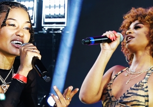 Nine More Female Rappers That 'XXL' Could Have Included On Its Freshman List, But Didn't