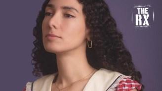 Bedouine's 'Bird Songs Of A Killjoy' Is A Triumph Of 21st Century Folk Music