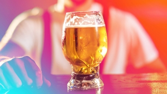 Picking Apart The Differences Between Fresh And Aged Beer