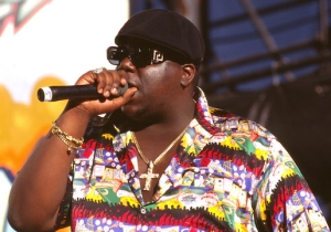 Biggie's Childhood Home Is Reportedly Renting For $4000 A Month