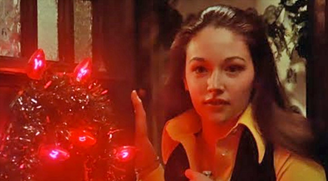 Black Christmas' Blumhouse Remake Is Coming