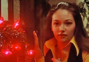 Yet Another Remake Of 'Black Christmas' Is On The Way, But This One Is From Blumhouse