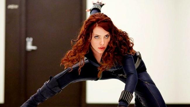 Does Florence Pugh's 'Black Widow' Character, Yelena Belova, Signal An MCU Development?