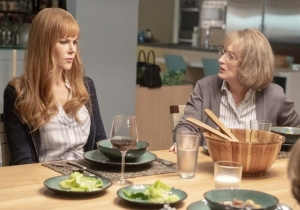 HBO Now July Highlights (Including The 'Big Little Lies' Finale And 'Bohemian Rhapsody')