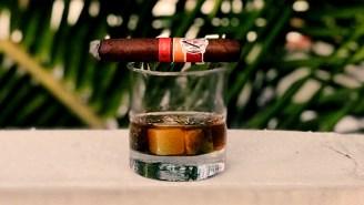 Bartenders Pick The Best Bottles Of Bourbon For National Bourbon Day
