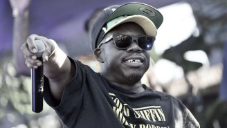 The Hip-Hop World Reacts To The Passing Of Houston Rap Pioneer Bushwick Bill