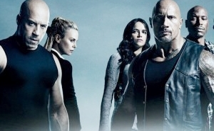 The Rock-Less 'Fast And Furious 9' Has Begun Filming, As A Cast Member Has Confirmed
