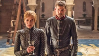 A Deleted 'Game Of Thrones' Scene Would Have Answered A Big Cersei Question, According To Lena Headey