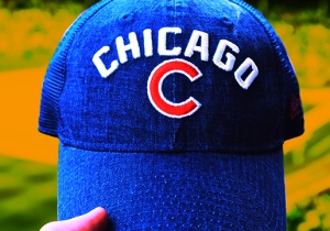 The Case For Chicago As America's Most Underrated Summer City