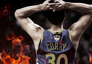 The Warriors Are Finally Facing Mortality, And It Might Bring Out The Best In Everyone