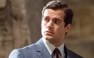Henry Cavill Will Play Yet Another Sherlock Holmes In 'Enola Holmes' Alongside Millie Bobby Brown