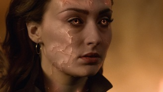 'Dark Phoenix' Is A Lousy End To The X-Men Franchise