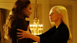 'Dark Phoenix' And The Basic Question Every Superhero Script Must Answer