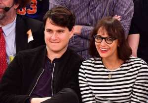 Vampire Weekend Covered The 'Parks And Recreation' Theme Song At An Indiana Concert