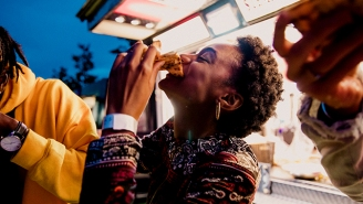 Hungry For Summer? You Need To Hit These Incredible Food Festivals