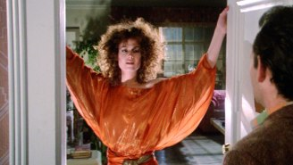Sigourney Weaver Confirms Her Involvement With Jason Reitman's New 'Ghostbusters' Movie