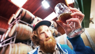 The Best Beers And Breweries In America, According To Indy Brewers
