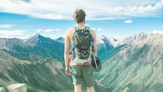 The Stunning Summer Hikes Everyone Should Try At Least Once