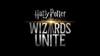 'Harry Potter: Wizards Unite' Wants To Be The Next 'Pokemon Go' But Struggles To Find The Juice