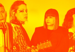 All The Best New Indie Music From This Week