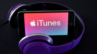 Apple Officially Announces That The iTunes App Is Being Discontinued