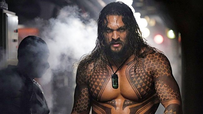 1d1cc10db01 Jason Momoa Would 'Love' To Play Wolverine In A Marvel X-Men Reboot
