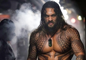 Jason Momoa Would 'Love' To Play Wolverine If Marvel Studios Reboots The X-Men