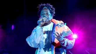 'Forbes' 2019 Richest Rappers List Predicts The Next Hip-Hop Billionaire After Jay-Z