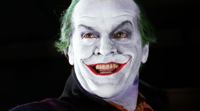 Tim Burton's 'Batman' Remains Relevant 30 Years Later