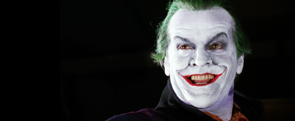 Tim Burton's 'Batman' Remains Relevant 30 Years Later