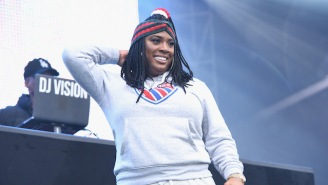 Kamaiyah Has Quavo And Tyga Hanging Out The 'Windows' On Her Latest Summer Smash